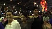 Flash Mob Mumbai