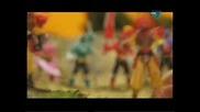 Big Time Rush / Шеметен бяг - Сезон 2 Епизод 2 Бг Аудио Цял Епизод
