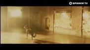 The Partysquad ft. Rochelle _ Jayh - Body Language (ride) (o