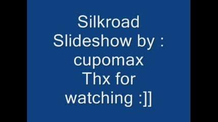 Silkroad Slideshow 2