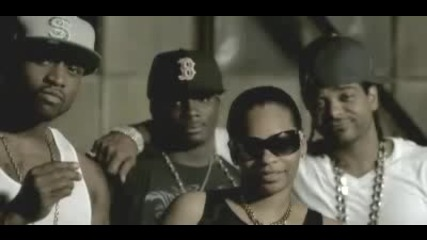 HQ*Three 6 Mafia Feat. Akon & Jim Jones - Thats Right