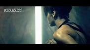 NEW! Rihanna - Disturbia (ВИСОКО КАЧЕСТВО)