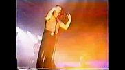 Rammstein - Herzeleid (Live 27.09.1996)