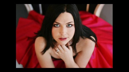 Evanescence- What you want new song 2011 (snippet)