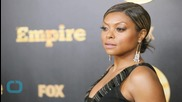 Taraji P. Henson Is Sending Her Son to a Historically Black College Because He Has Been Racially Profiled
