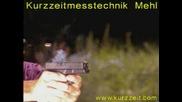 Glock 18 На Забавен Кадър 2