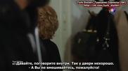 Сърдечни работи ~ Gonul Isleri еп.19-1 Турция Руски суб. със Селма Ергеч и Бену Йълдъръмлар