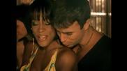 Енрике Иглесиас & Уитни Хюстън - Мога ли да имам тази целувка завинаги ? Превод