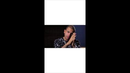 Projota - Ela Só Quer Paz (Оfficial video)