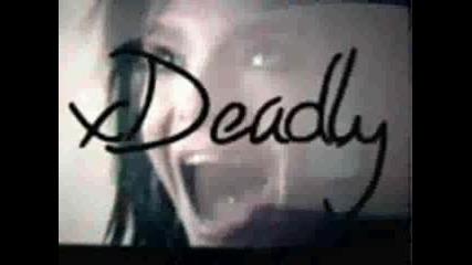 Tom&Bill - Tokio Hotel - Scream