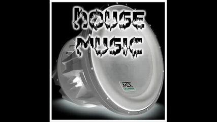 2002 Euro House Trance