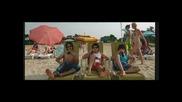 Промо - Pyar ka panchnama - Life Sahi Hai