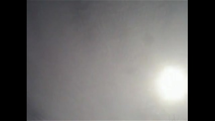 1 of 27 Chemtrail film_ Don't Talk About the Weather