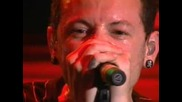 Linkin Park - Dont Stay Live