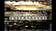 Varna Sound - Click click boom