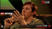 Machinima Livestream Highlights - Battlefield 3 - Act of Valor w Fwiz, Rickymachinima, Shibby2142