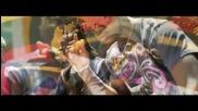 Neiman - Stop Axe Mi Money feat Sizzla