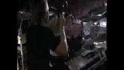 Tokio Hotel -Wo sind eure Hande-Zimmer 483 live dvd