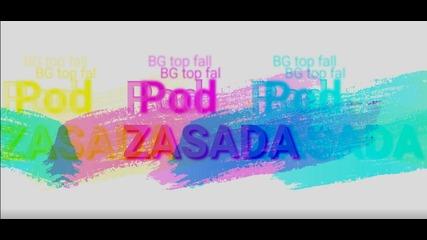 Компилация Top BG FALLS (епизод 1)