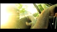+ Превод Berner feat. Chris Brown, Wiz Khalifa and Big K.r.i.t. - Yoko | Официално Видео |