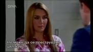 Лицето на отмъщението епизод 19 бг субтитри / El rostro de la venganza Е19 bg sub