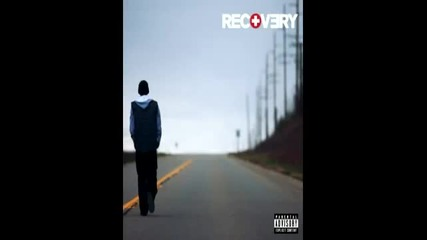 Exclusive .. Eminem - Cold Wind Blows ( Recovery 2010 )