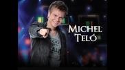 Michel Telo - Amor Nao e Paixao