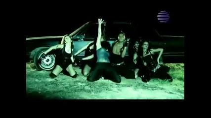 Anelia - Ne Me Prinujdavai [hq] Summer Hit 2009!!