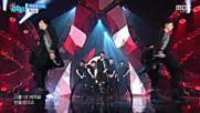 192.0625-1 B.i.g - Aphrodite, Show! Music Core E510 (250616)