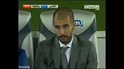 Pedro - Atalante 1 - 1 Barcelona