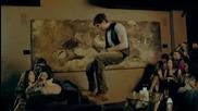 Летен Х и Т 2010 ! Enrique Iglesias - I Like It