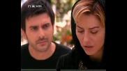Elveda Derken - Сълзи над Босфора - Епизод 10 - Част 2
