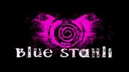 Blue Stahli - The Pure And The Tainted