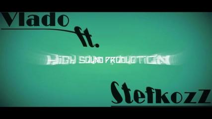 Vlado ft. Stefkozz-plqs-trqs2(sliko ver.)2012