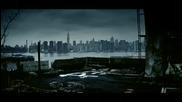 Превод ! Wisin Yandel - Mujeres In The Club ft. 50 Cent ( H Q )