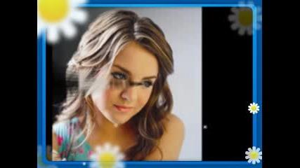 Анкета: Fergie Или Jojo?!?Коя сладурана избирате? (: Video By Me :):):)