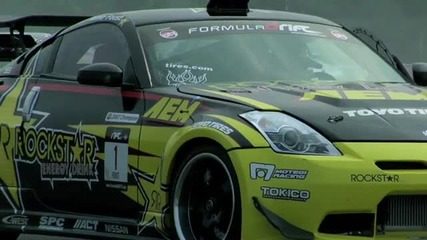 Worlds Best Drift Drivers (slomo Moment 14 The Colour of Money) Hd