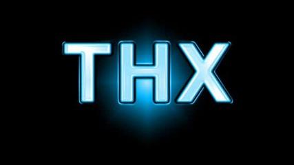 Thx Clip.wmv