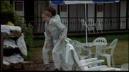 Хартиени Куршуми Филм С Майкъл Дудикоф Ен Аудио Hardball 1997