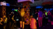 Глория - Уморих се от теб(live от Plazza Dance Center 06.12.2012) - By Planetcho