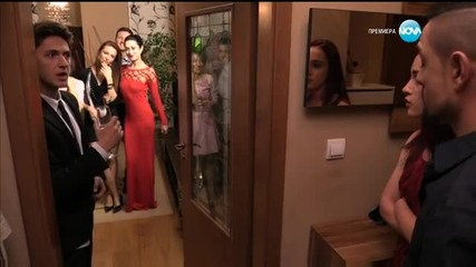 София ден и нощ - Епизод 48 - Част 3