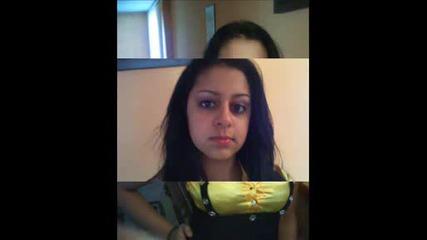 Andrina