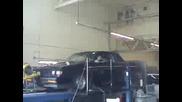 V8 1076hp Bi - Turbo