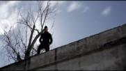 Pantelis Pantelidis - Alli Mia Efkeria (Оfficial video)