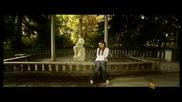 Елена - Нямаш право на любов ( Официално Видео )