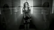 « Превод » Beyonce - Dance For You