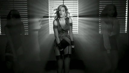 « Превод » Beyonce - Dance For You