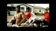 Kinfolk - In Da South NIce Song 2007 South