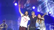 Enrique Iglesias ⁄14.05.2016 in Sofia⁄ Stand by Me