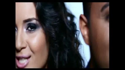 Arash feat. Aysel - Always ( H Q ) Official video Б Г субтитри